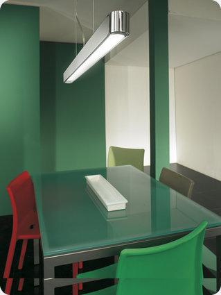 selak elektro neutraubling miele regensburg eib installation. Black Bedroom Furniture Sets. Home Design Ideas